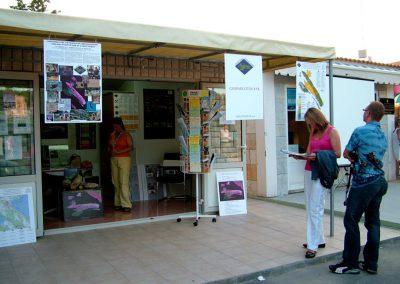 Infocentar-Lopar-San-Marino