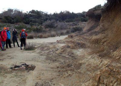 Geopark Rab u službi razvoja geoturizma 02