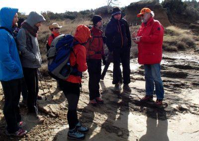 Geopark Rab u službi razvoja geoturizma 03