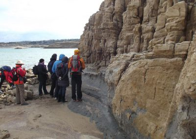 Geopark Rab u službi razvoja geoturizma 04