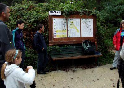 Upoznajemo Geopark 02