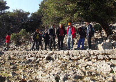 Upoznajemo Geopark 18