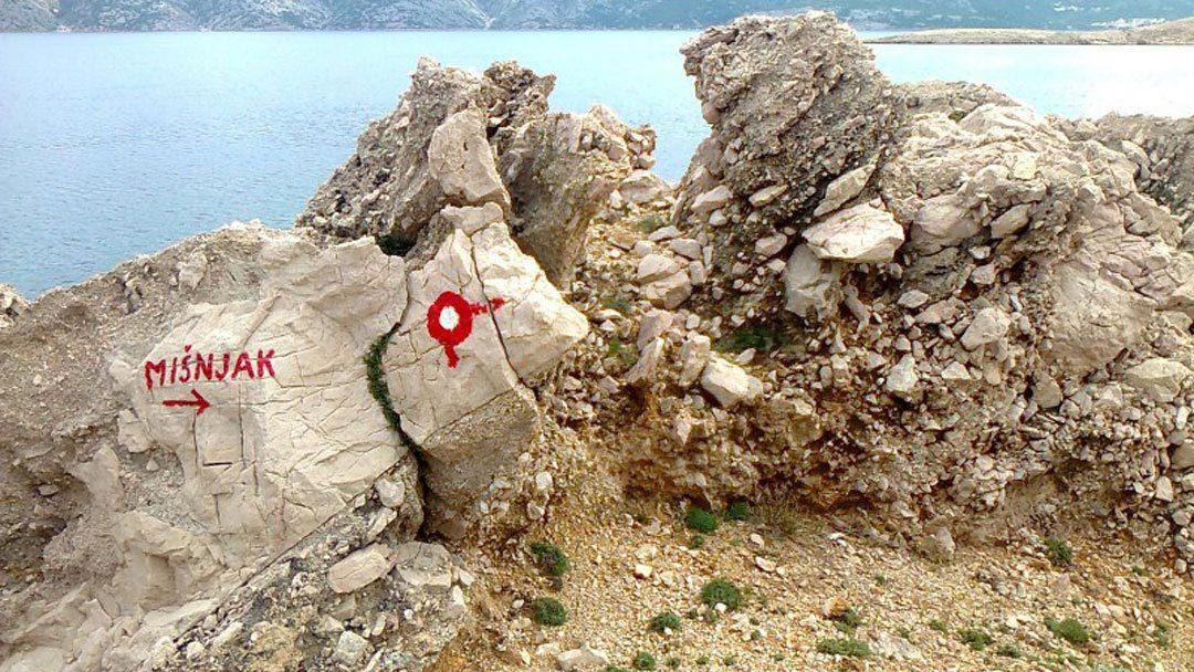 Geološke poučne staze 2